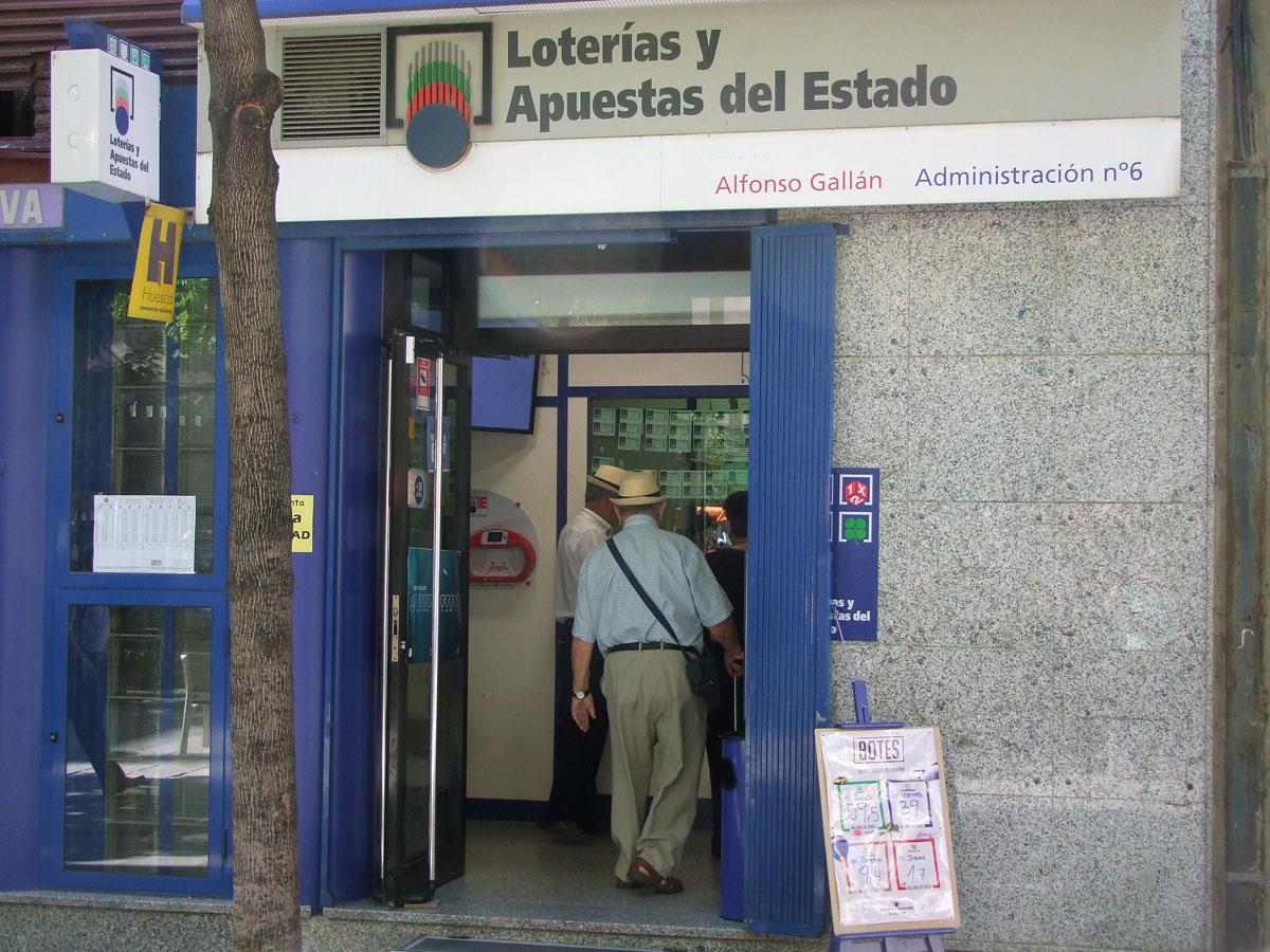 administracion-loteria-huesca